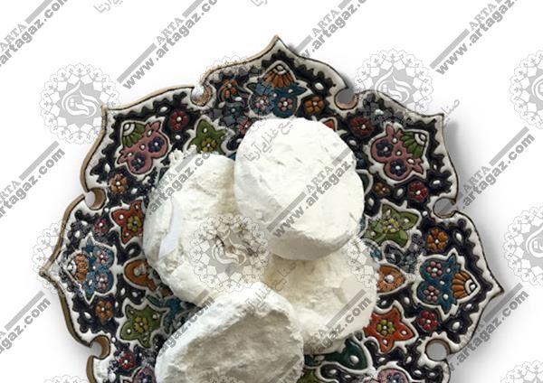 برترین برند های گز اصفهان