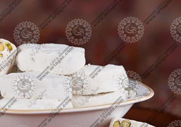 لیست قیمت خرید گز اصفهان به صورت عمده