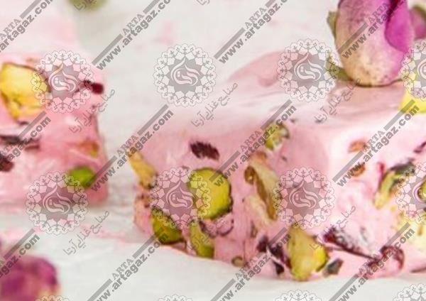 گز آنتیک اصفهان قیمت