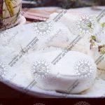 گز ویژه اصفهان