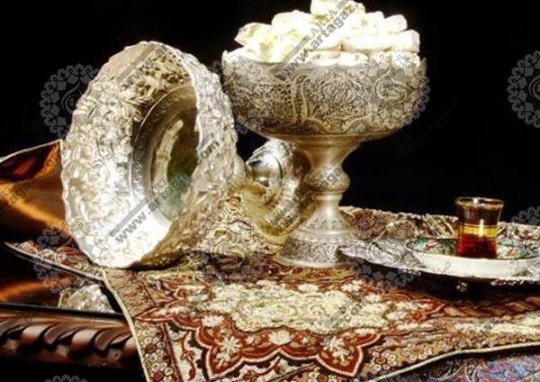 سفارش خرید گز اصفهان