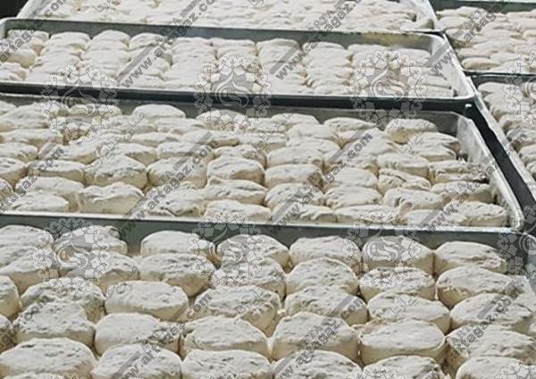 صادرات گز درجه یک اصفهان