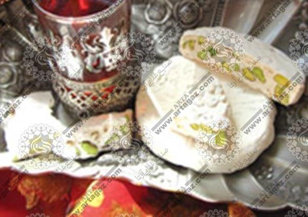 قیمت خرید گز اصفهان