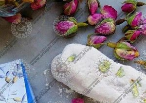 خرید گز از اصفهان