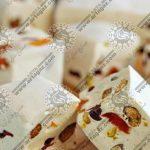 صادرات گز شیرین